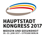 hauptstadtkongress-berlin-2017